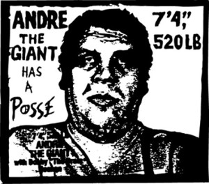 andre_the_gianthasaposse1